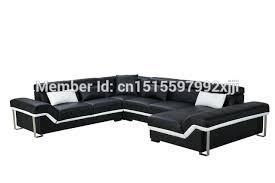 pouf de canapé fauteuil pouf canapés pour salon directe d usine design moderne