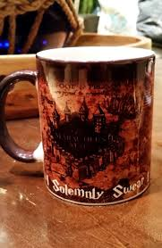 28 best television movie inspired mugs images on pinterest for
