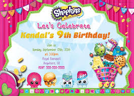 298 best shopkins images on pinterest shopkins party ideas and