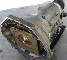 2002 bmw 745i transmission bmw 745i used transmission 2004 see at http automotix
