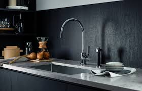Dornbracht Tara Kitchen Faucet by Cantu Bathrooms U0026 Hardware Linkedin