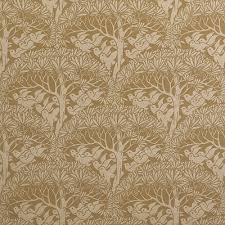 Arts And Crafts Style Rugs Arts And Crafts Style Wallpapers Savaric In Natural Bradbury