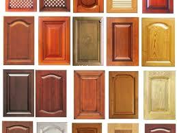 Replacement Wooden Kitchen Cabinet Doors Kitchen Cabinet Doors Unfinished Unfinished Oak Cabinet Doors For