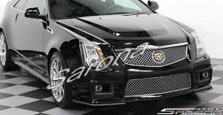 kits for cadillac cts cadillac cts coupe side skirts 2008 2013 call for price