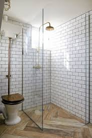 shower terrifying wood shower floor diy graceful wood shower