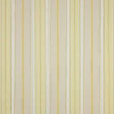 Upholstery Fabric Striped Upholstery Fabric For Curtains Striped Cotton Salcombe