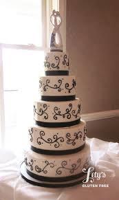 wedding cake houston lety s gluten free wedding cake houston tx weddingwire