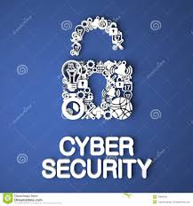 cyber security concept stock photo image 32686940