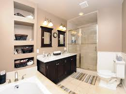 bathroom remodeling in baltimore md bathroom renovation u0026 design