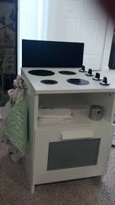 Ikea Children S Kitchen Set by 158 Best Ikea Redo U0027s Images On Pinterest Home Live And Diy
