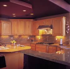 Backsplash In Kitchen Kitchen Remodeling Tucson Az Gallery Conway Tile U0026 Stone