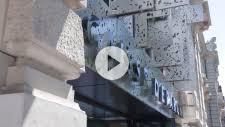 caisse epargne midi pyrenees siege vidéos clefs d or egf btp