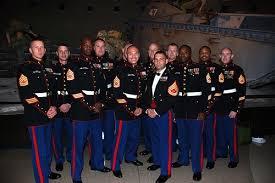 are marines attractive updated 2017 quora