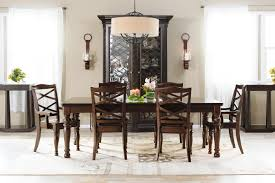 Traditional Dining Room Tables Ashley 70