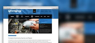 volvo email wade hammes web development u0026 design u2014 home