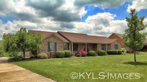 homely ideas ranch house with basement popular small plans best design stylist inspiration ranch house with basement walk out basement brick homes for sale in kentucky historic