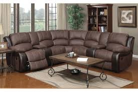 Recliners Sofa Contemporary Luxury Furniture Living Room Bedroom La Furniture
