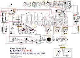 77 best schematics images on pinterest guitar building electric