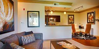 One Bedroom Apartments In Tampa Fl 100 Best 1 Bedroom Apartments In Tampa Fl With Pictures