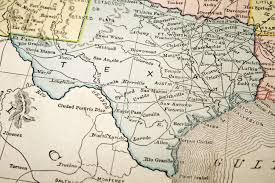map of be when a map of goes really really wrong houston