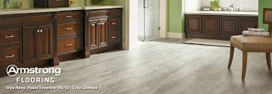 armstrong flooring hardwood laminate vinyl tulsa ok bert