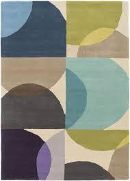 designer wool area rugs scion rugs surya rugs sci27