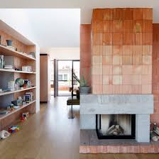 Home Design For Joint Family by Plywood Architecture And Design Dezeen