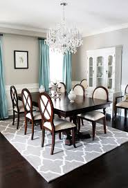 dining room chairs nyc dining room chairs nyc with traditional crystal chandelier dining