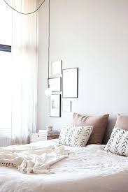 feminine bedroom feminine modern bedroom blush and white bedding modern feminine