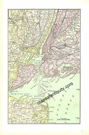 Kings Island Map 35 Best Long Island Maps Images On Pinterest Antique Maps Long