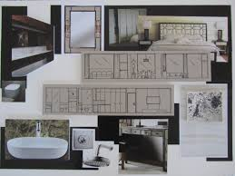Short Courses Interior Design by Chelsea College Of Arts In D3 For Interior Design Short Courses In