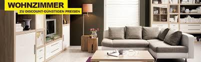wohnzimmer m bel wohnzimmermöbel jetzt bei sconto günstig kaufen