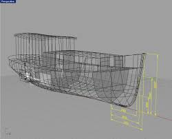 Small Boat Building Plans Free by Msx