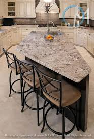 Tile In Kitchen 150 Best Kitchen Images On Pinterest Kitchen Home And Projects