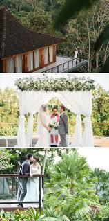 16 best wedding venues images on pinterest wedding venues bali