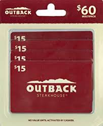 build a gift cards build a gift cards multipack of 3 15 gift cards