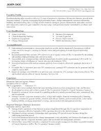 Underwriter Resume Sample Beautiful Senior Insurance Underwriter Resume Contemporary Best