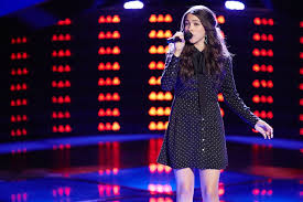 The Best Of The Voice Blind Auditions The Voice U0027 5 Best Moments From Week 2 Blind Auditions Rolling Stone