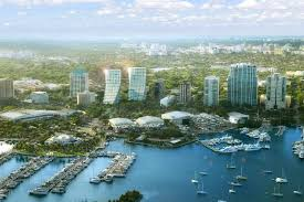 grove at grand bay coconut grove cervera real estate