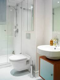 Bathroom Ideas Houzz by Toilet And Bathroom Designs Bathroom Toilet Design Ideas Remodel