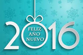 imagenes feliz año nuevo 2016 index of fotos felicitacion