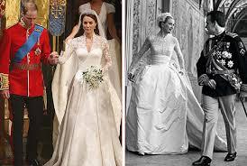 Alexander Mcqueen Wedding Dresses Kate Middleton U0027s Wedding Dress By Sarah Burton Of Alexander
