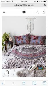 Elephant Duvet Cover Urban Outfitters Magical Thinking Grey Elephant Stamp Duvet Cover Urban Outfitters