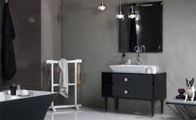 bathroom designed classic bathrooms modern bathroom design and