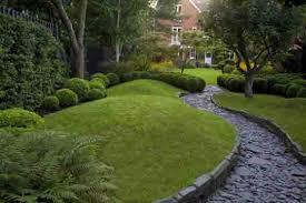 Garden Path Ideas Creative Garden Path Ideas 7 Tips To Help Improve Your Garden