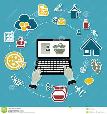 Work From Home Graphic Design Graphic Design At Home Aloin Info Aloin Info