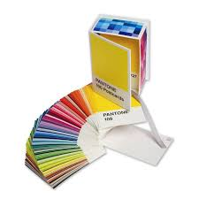 best 25 tabela pantone ideas on pinterest pd brindes produtos