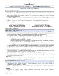 experience in resume example transportation resume examples resume examples and free resume transportation resume examples hub delivery driver resume example school transportation director resume example