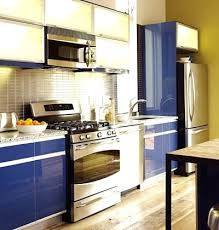 one wall kitchen designs with an island one wall kitchen ideas one wall kitchen with island mydts520