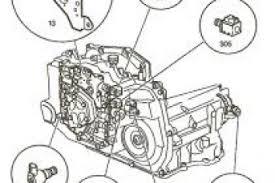 pioneer mixtrax avh x2600bt wiring diagram wiring diagram